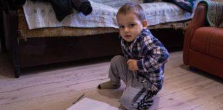 Путін може відпустити кримського в'язня Руслана Сулейманова на похорон сина - today.ua