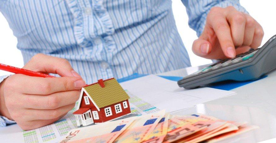 Украинцы заплатят огромные налоги на жилье: кому и на сколько придется раскошелиться - today.ua