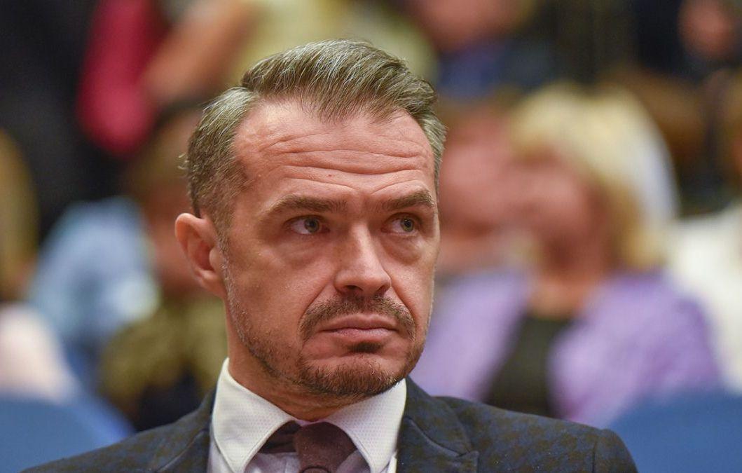 """Справа Новака: махрова корупція у схемах колишнього глави """"Укравтодору"""" - today.ua"""