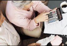 Не хватает – купите: украинцам рассказали, за сколько можно купить себе стаж для пенсии - today.ua
