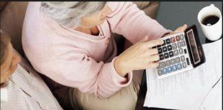 Не вистачає – купіть: українцям розповіли, за скільки можна купити собі стаж для пенсії - today.ua