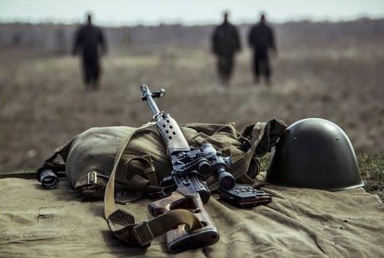 Зеленський затіяв велике перемир'я на Донбасі: Путіну доведеться підкоритися