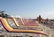 Українцям не рекомендують цього літа їхати на відпочинок в Одесу: названа причина - today.ua