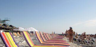 Украинцам не рекомендуют этим летом ехать на отдых в Одессу: названа причина - today.ua