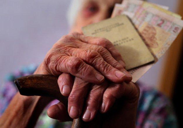 В Україні можна отримати новий вид соціальної допомоги, але спочатку треба захворіти на коронавірус