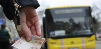 """Повышение цен на проезд в Киеве: Кличко сделал новое заявление   """" - today.ua"""