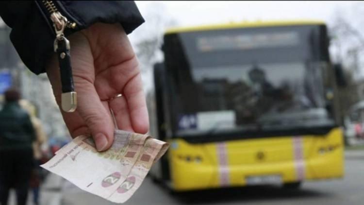 Повышение цен на проезд в Киеве: Кличко сделал новое заявление    - today.ua