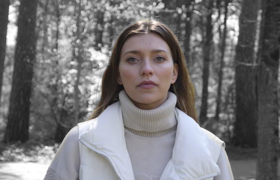 Регину Тодоренко, потерявшую кучу контрактов в РФ, взяли на работу в Украине