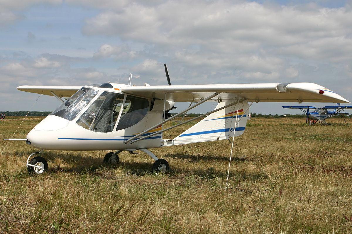 Аварія літака у Чернівецькій області: стали відомі важливі подробиці