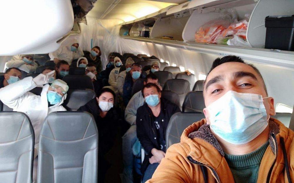 Авіаквитки в Україні подешевшають: як будуть збивати ціну