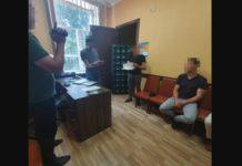В Одессе задержали банду под руководством высокопоставленного чиновника СБУ: требовали деньги и угрожали убить родных - today.ua