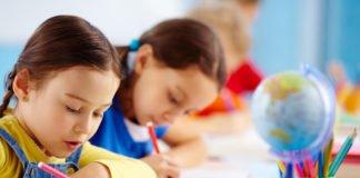 Скоротити кількість дітей у класах і проводити уроки надворі: поради від лікаря Комаровського на новий навчальний рік - today.ua