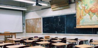 """Доктор Комаровский заявил, что карантин в учебных заведениях не был нужен """" - today.ua"""