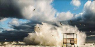 """На Украину обрушится непогода: в каких регионах объявлено штормовое предупреждение  """" - today.ua"""