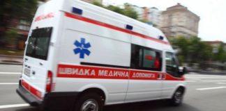 """Кабмін може знову збільшити штрафи водіям"""" - today.ua"""
