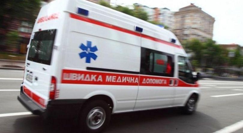 Кабмін може знову збільшити штрафи водіям - today.ua
