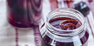 """Как вкусно замариновать сливы на зиму: рецепт полезной закуски  """" - today.ua"""