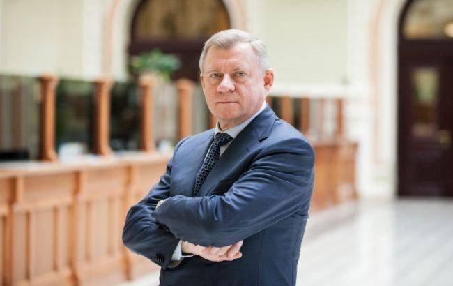 Курс доллара в Украине: что ждет национальную валюту в ближайшее время, - мнение эксперта