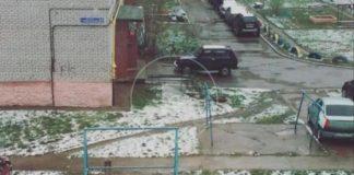 Головні події в світі 30 липня: У Москві випав сніг, а США відправили місію на Марс - today.ua