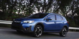 """Що буде, якщо в новому Subaru забути поміняти масло"""" - today.ua"""