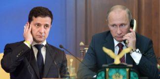 """Зеленський поставив перед Путіним питання щодо кримського політв'язня Руслана Сулейманова, в якого загинув син"""" - today.ua"""