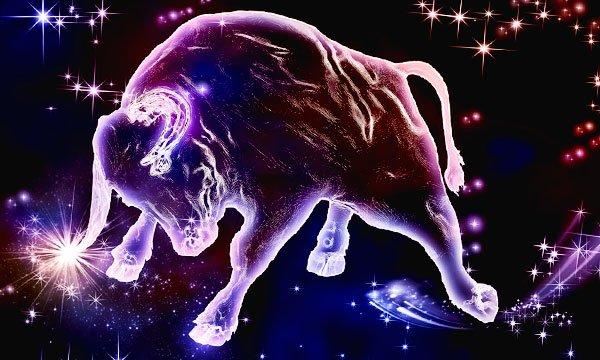 Гороскоп на 27 июля для всех знаков Зодиака: Павел Глоба обещает Ракам приятный вечер, а Стрельцам встречу с прошлым