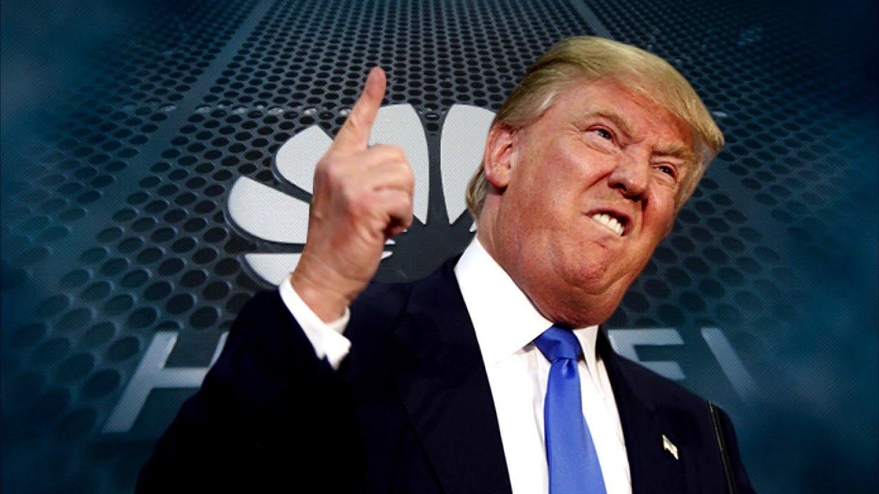 У Трампа после эпидемии коронавируса волосы стали другого цвета: что происходит с американским гарантом - today.ua
