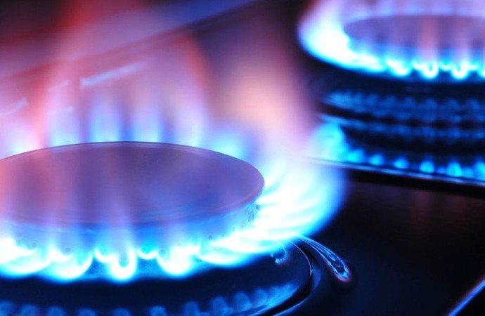 Коболев рассказал, какая цена на газ будет уже ближайшей зимой: стоимость голубого топлива не будет прошлогодней