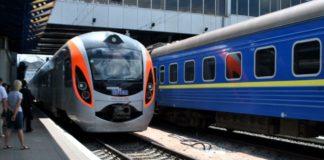 """""""Укрзалізниця"""" обіцяє з серпня відновити всі пасажирські маршрути, однак є одне """"але"""""""" - today.ua"""