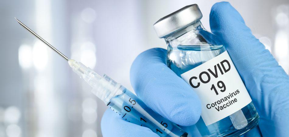 Названа стоимость вакцины от COVID-19 в Украине, которая появится весной - today.ua