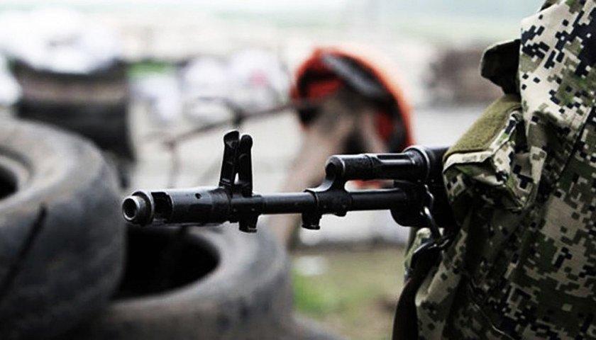 Президент Зеленский не сможет вернуть оккупированные территории, и дело не только в Путине