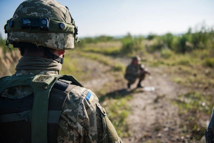 Президент Зеленский не сможет вернуть оккупированные территории, и дело не только в Путине - today.ua