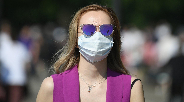Коронавірус став заразніший на 30%: вчені зробили нове приголомшливе відкриття  - today.ua