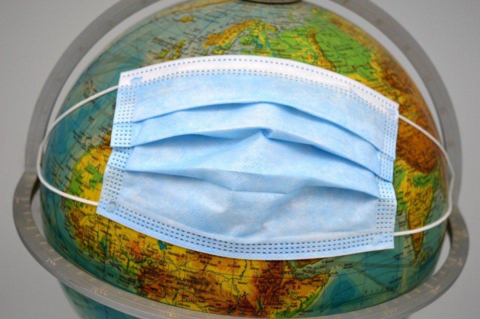 Нова біда насувається на людство із Казахстану: набагато смертоносніше, ніж коронавірус - today.ua