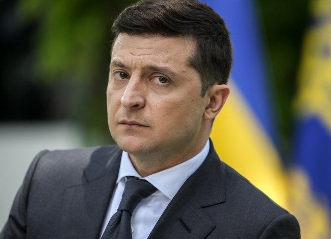 Названы имена претендентов на должность нового главы Нацбанка: Зеленский стоит перед выбором - today.ua