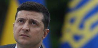 """Стало відомо, скільки обіцянок виконав Зеленський за рік при владі"""" - today.ua"""
