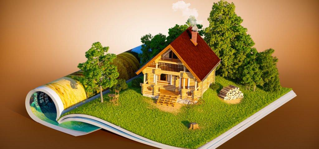 Новый налог на землю: украинцев обяжут платить за земельные участки