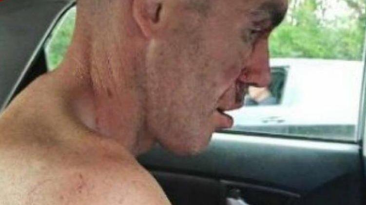 Подробности ДТП под Киевом с четырьма жертвами: водитель-убийца был пьян и находился за рулем чужого Mercedes