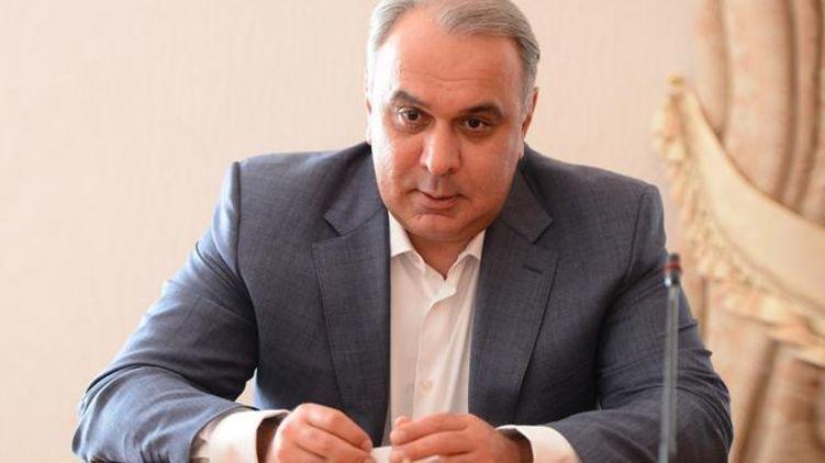 Прокурорше пригрозили серьезные люди: почему Венедиктова не реагирует на громкие разоблачения Жвании