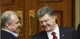 """Жванія звинуватив Порошенка у масових підкупах: що може за цим стояти """" - today.ua"""