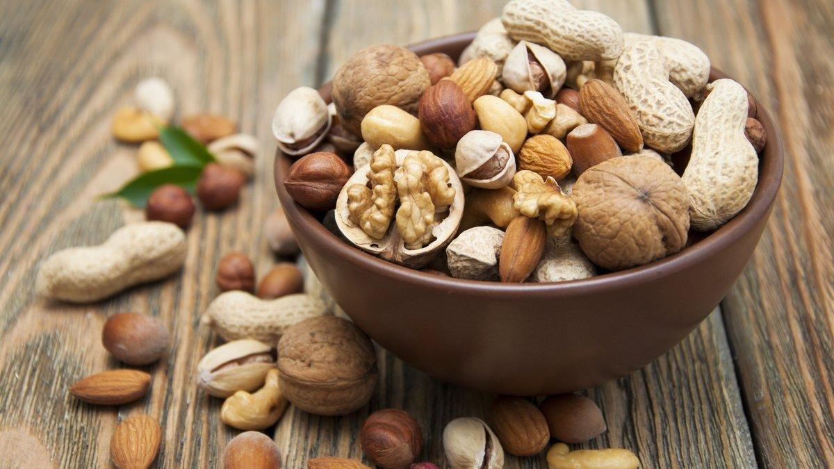 Праздник 29 августа: Ореховый Спас – важные традиции и запреты
