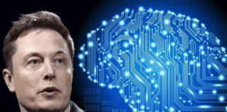 Илон Маск показал чип, который будут вживлять в мозг людей: операцию сделают быстро - today.ua