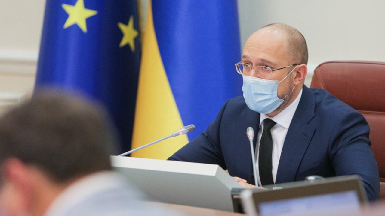В Україні повернуть строгий карантин: в МОЗ прогнозують повний колапс медсистеми