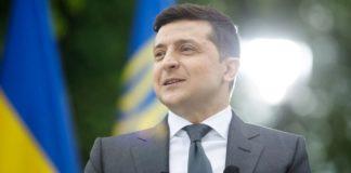 Зеленский уже выполнил свою главную миссию: астролог удивила прогнозом для президента - today.ua