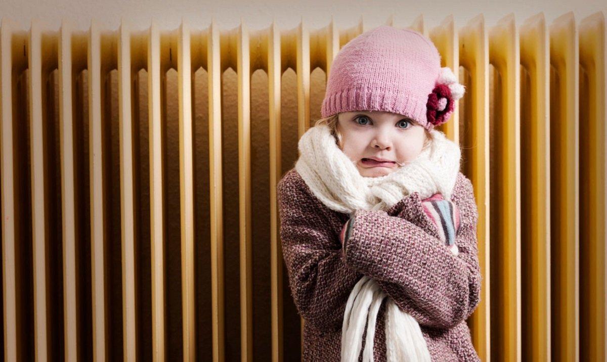 В Украине отключат теплоснабжение: в теплокоммунэнерго лопнул долговой пузырь - today.ua