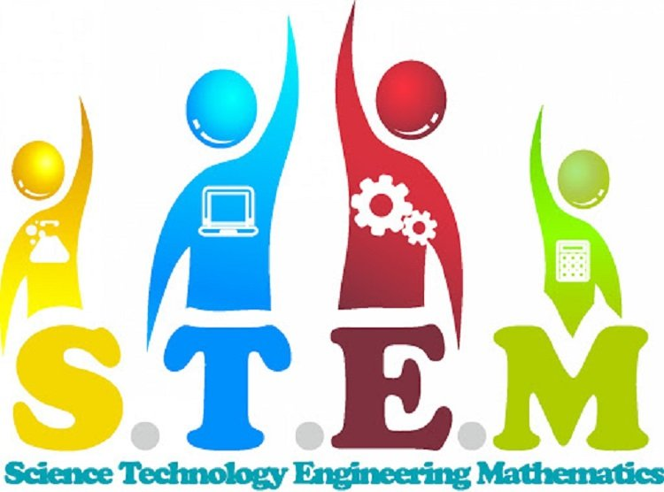 STEM-освіту запровадять в українських школах - нововведення від МОН