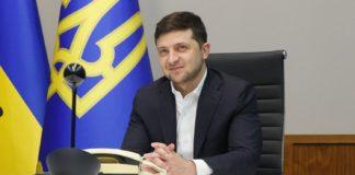 """Зеленский уйдет в отставку: политолог рассказал о решении президента на фоне недавних событий"""" - today.ua"""