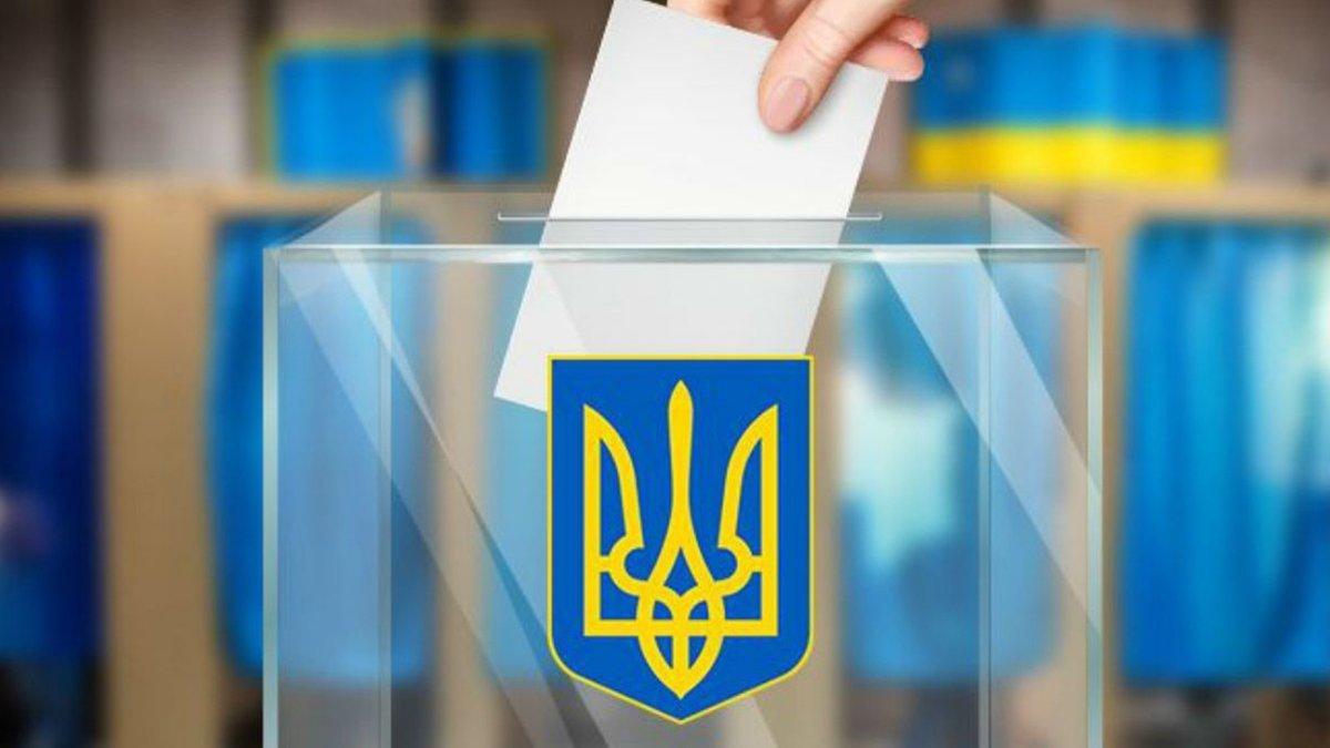 Новые правила проведения выборов утвердили в Украине: у кого отнимут право голоса - today.ua