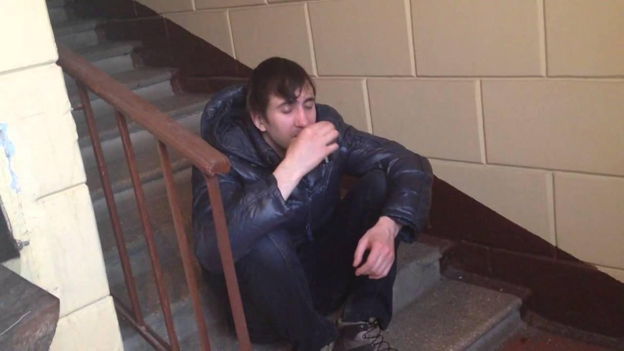 Будь-якого українця сусіди зможуть відправити на лікування в психіатричну лікарню: нові зміни в закон - today.ua