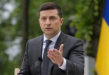 В Украине решено снизить тарифы на электричество: Зеленский подписал закон - today.ua